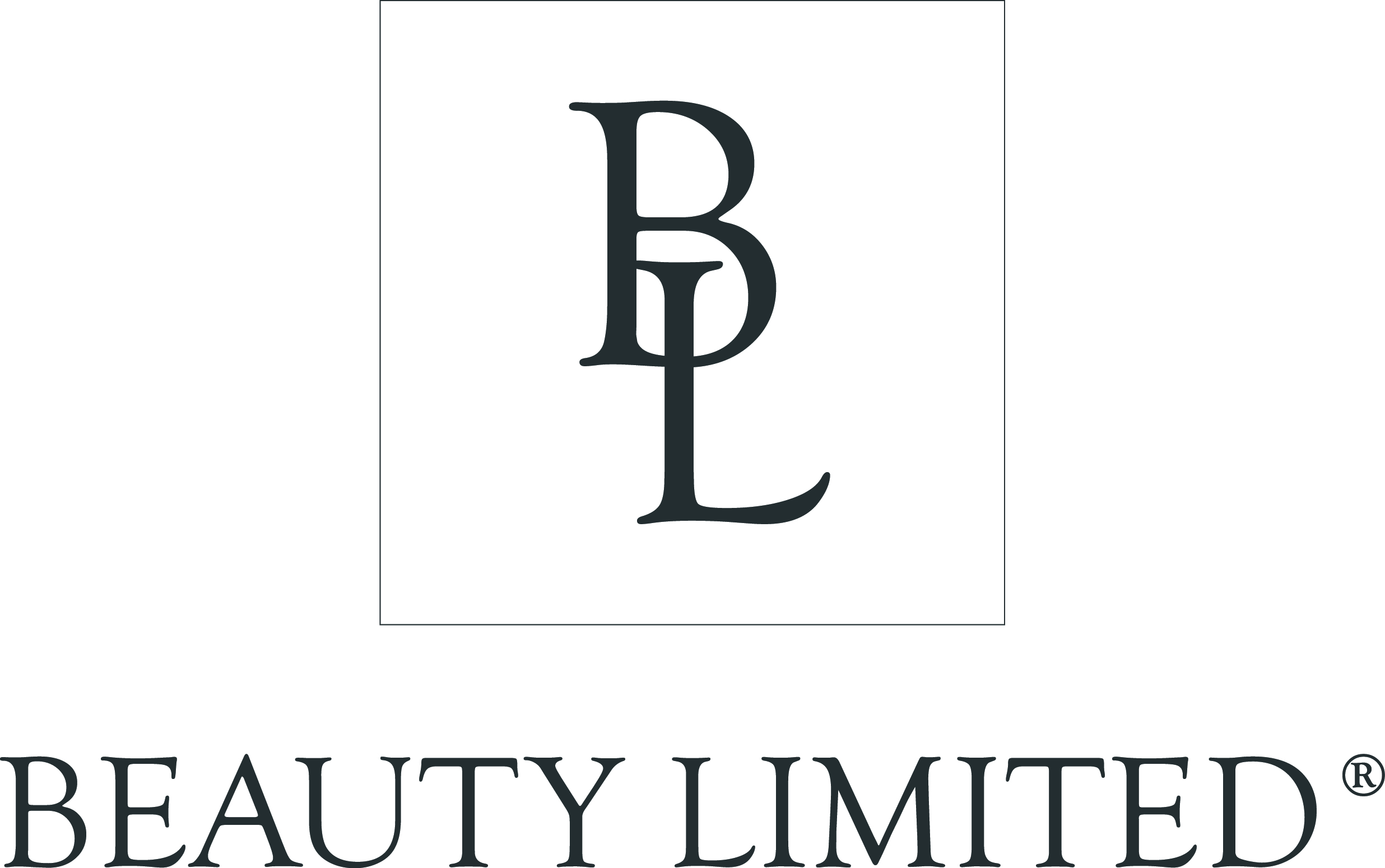 Beauty Limited®